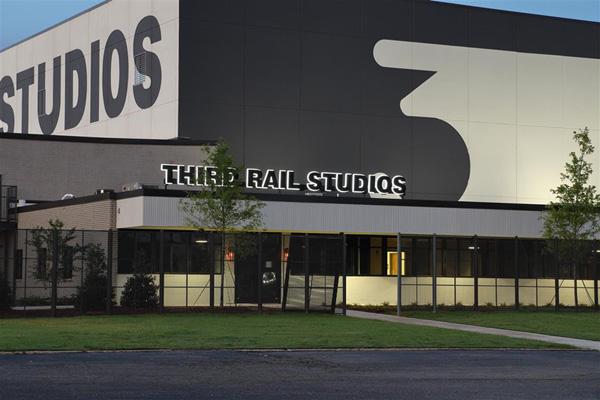 contact-third-rail-studios