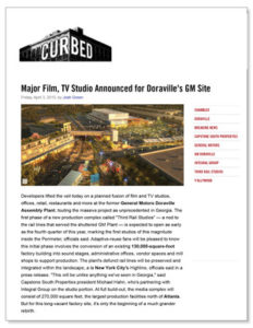 april-3-2015-curbed