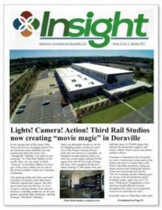 April-2017-Insight