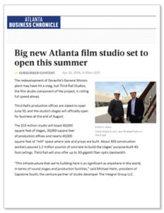 april-22-2016-atlanta-business-chronicle