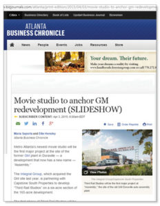 april-3-2015-atlanta-business-chronicle