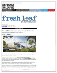 april-7-2015-creative-loafing