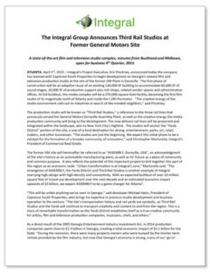 the-integral-group-announces-trs