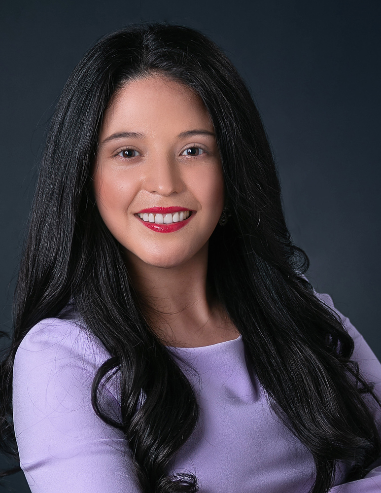 Mayra Garcia Director Of Marketing