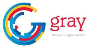 Gray_TV_Logo